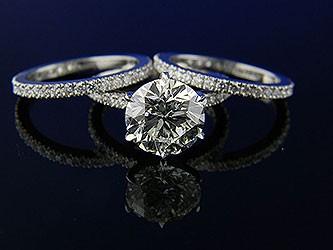 Diamond Ring Price List In Bangladesh
