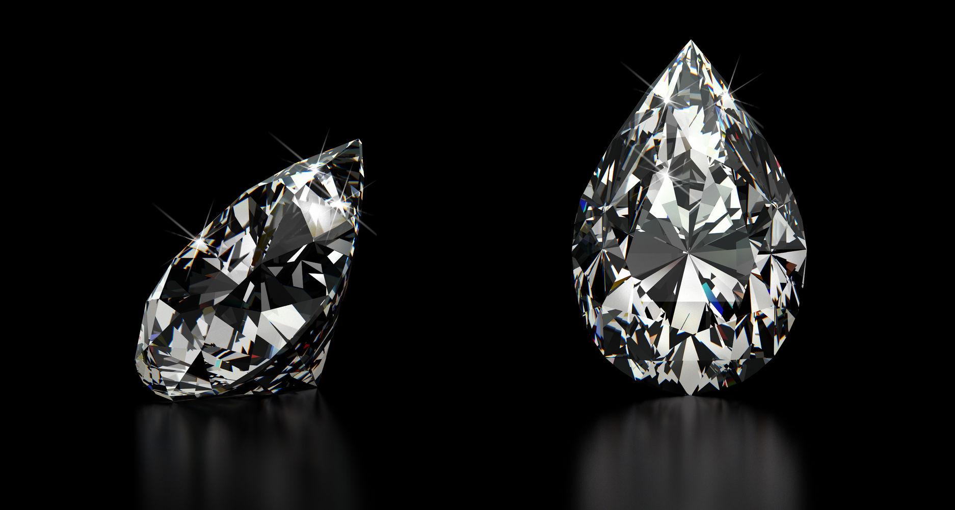 Diamond World Diamond World Leading Wholesale Loose